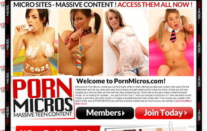 Visit Porn Micros Network