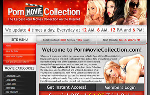 Visit Porn Movie Collection