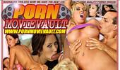 Visit Porn Movie Vault