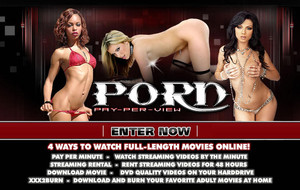 Visit Porn Pay Per View