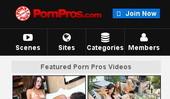 Visit Porn Pros Mobile