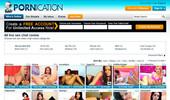 Visit Pornication.com