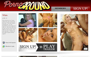 Visit Porno Ground