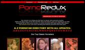 Visit Porno Redux
