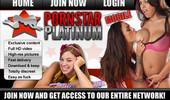 Visit Pornstar Platinum Mobile