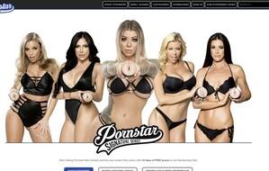 Visit Pornstar Stroker