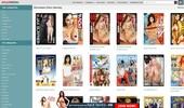 Visit Pornstars Movies Rental