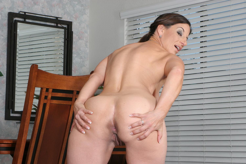 Crossdresser fucked porn