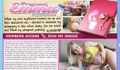 Visit Pregnant Emma