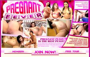 Visit Pregnant Fever