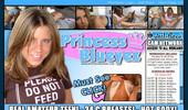 Visit Princess Blueyez