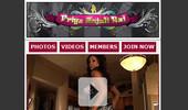 Visit Priya Anjali Rai Mobile