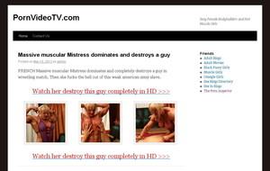 Visit P?rn Video TV