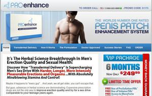 Visit Pro Enhance