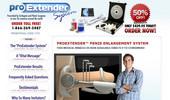 Visit Pro Extender
