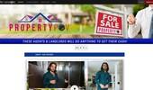 Visit Property POV