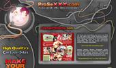 Visit Prose XXX