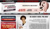 Visit ProSolution Pills