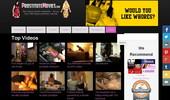 Visit Prostitute Movies