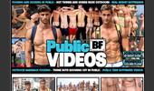 Visit Public BF Videos