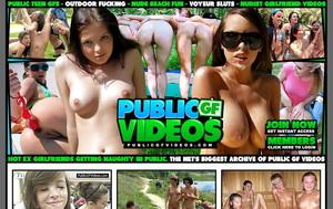 Visit Public GF Videos