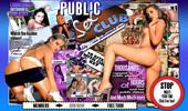 Visit Public Sex Club