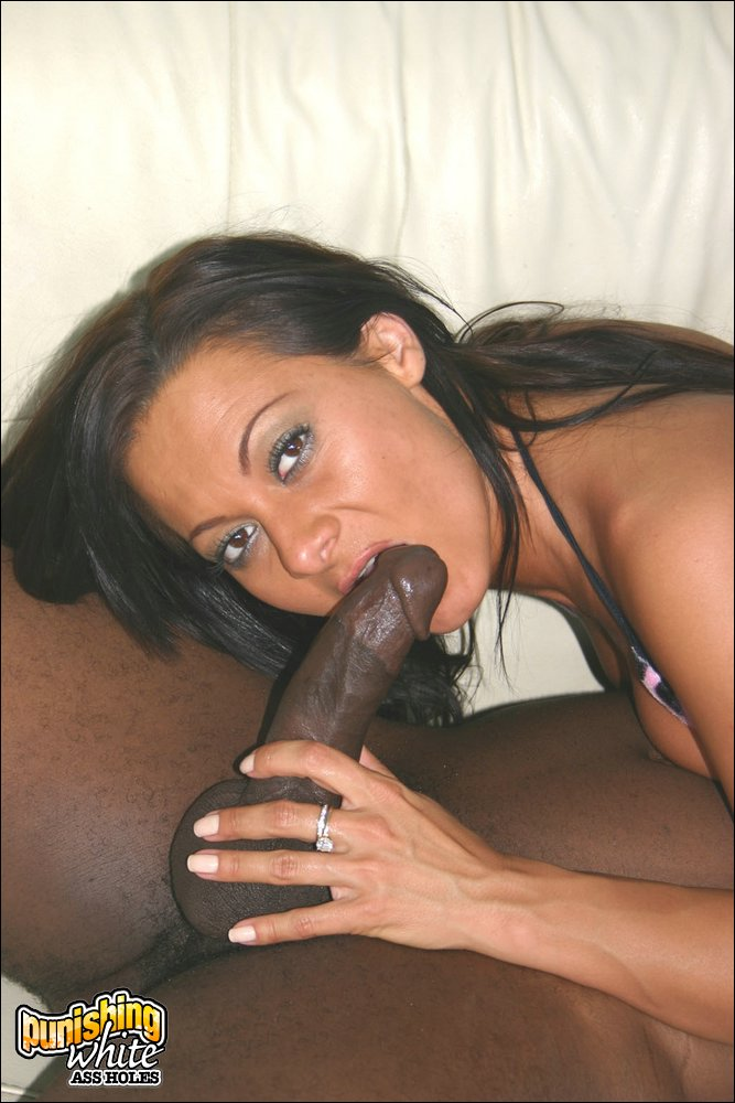 Sexy black girls getting nailed