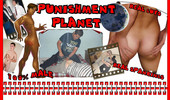 Visit Punishment Planet