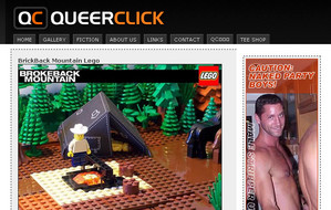 Visit Queer Click