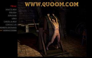 Visit Quoom.com