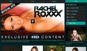 Visit Rachel Roxxx