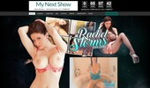 Visit Rachel Storms XXX