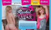 Visit Rachel Tease