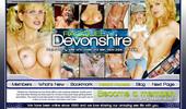 Visit Racquel Devonshire