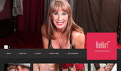 Visit Rae Hart