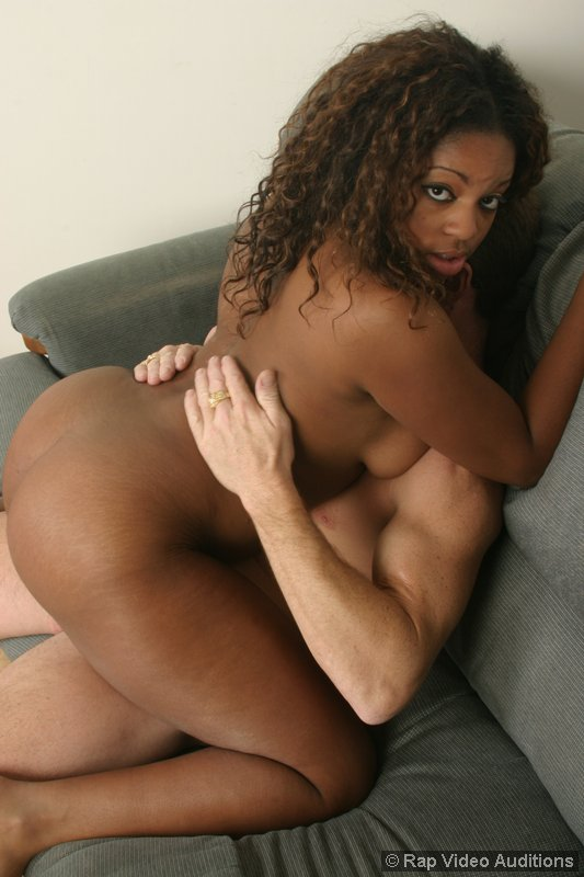 Pool nude video-2457