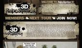 Visit Rape Stories 3D