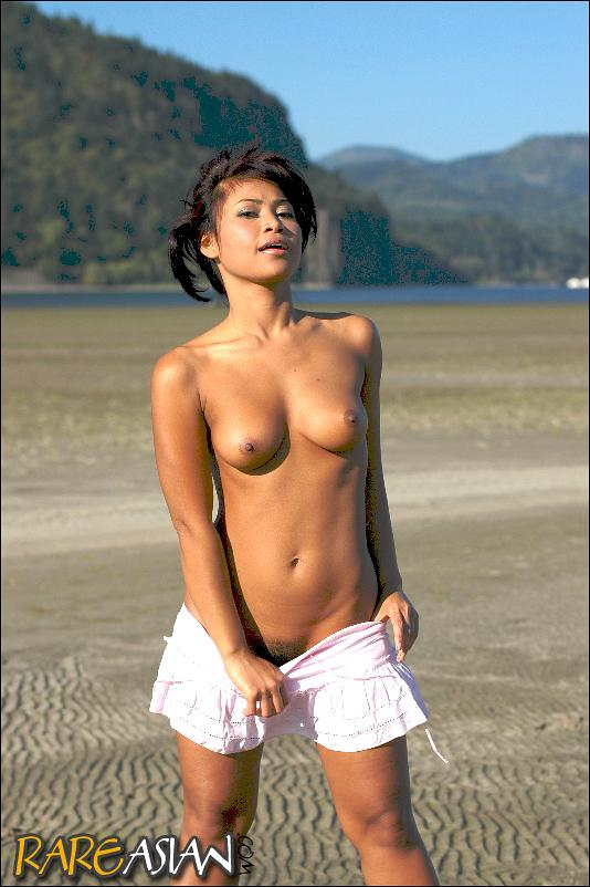 Naked sexy pacific island girls picture 440