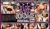 Visit Rare Bondage