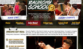Visit Raunchy School