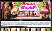 Visit Raven TripleX