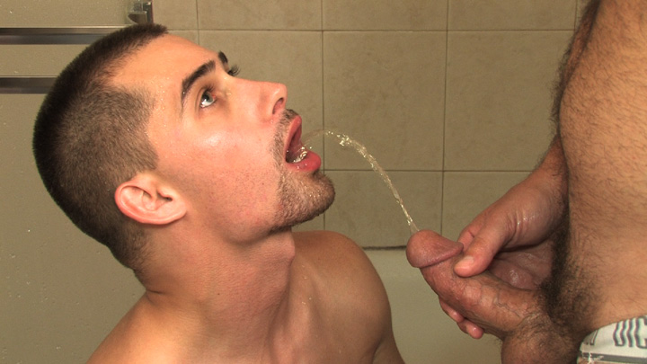 image All bbc straight bi and gay everything nice cock