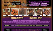 Visit Raw Black Amateurs