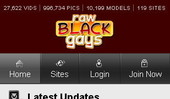 Visit Raw Black Gays Mobile