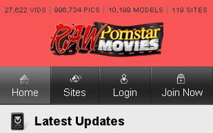 Visit Raw Pornstar Movies Mobile