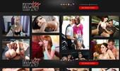 Visit Raw XXX Movies