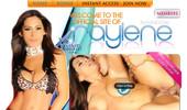 Visit Raylene.com