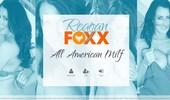Visit Reagan Foxx