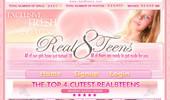 Visit Real 8 Teens