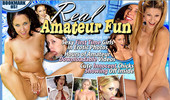 Visit Real Amateur Fun